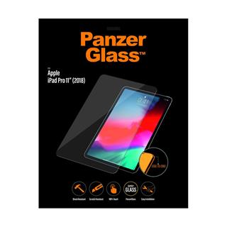 PANZER GLASS APPLE IPAD PRO 11IN 2018        ...