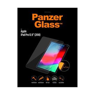 PANZER GLASS APPLE IPAD PRO 12.9IN 2018      ...