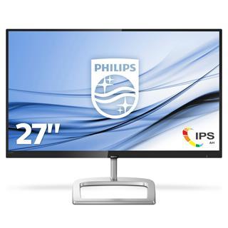 MMD 27 IPS 1920X1080 16:9 5MS       276E9QDSB VGA DVI HDMI