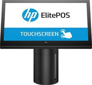 HP INC HP EO141 AiO T C3965U 4B/128 PC