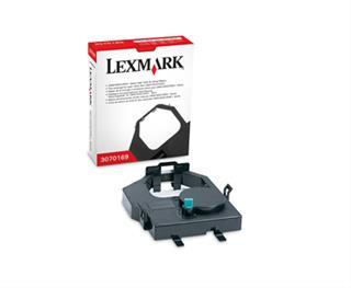 Lexmark High Yield Re-Inking Ribbon