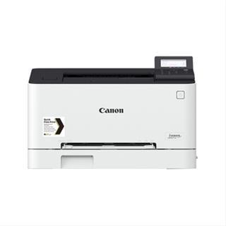 Impresora láser color Canon LBP621CW USB Ethernet Wifi Impresión