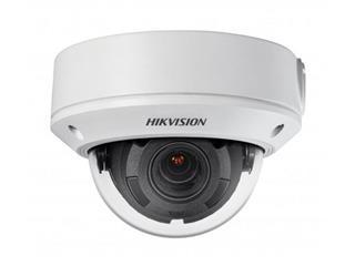 Hikvision EASYIP LITE 2MP 2.8 12MM MOTOR VARI
