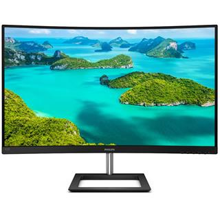 """Monitor Philips E Line 322E1C/00 31.5"""" LED FullHD"""
