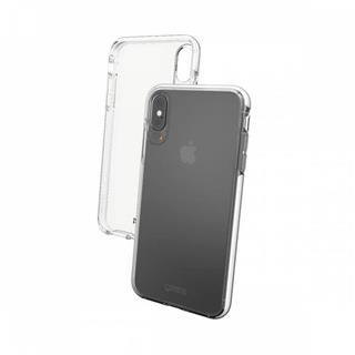 Funda Smartphone Zagg  GEAR4 D3O PICCADILLY ...