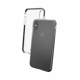 ZAGG GEAR4 D3O PICCADILLY IPH XS MAX GEAR4 IPHONE ...