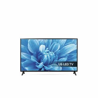 "Televisor Lg TV  IPS STV WEBOS 4.5 32"" 1366x768"