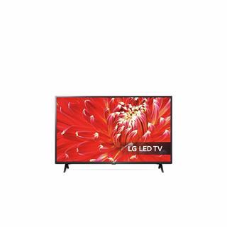 """tv Led 32"""" lg 32Lm630bpla hd Ready"""
