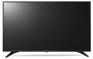 """TV PRO ENTRY D-LED  LG 32"""" (32LV340C.AEU)"""