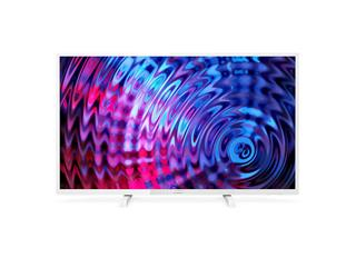 """Philips TV PHIIPS 32"""" 32PFS5603 FHD BAC. TDT2 SATE"""