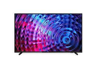 "Tv philips 32"" led full hd/ 32pfs5803 (2018)/ smart tv/ 2 hdmi/"