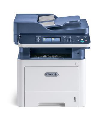 Impresora láser monocromo XEROX 3335V_DNI USB ...