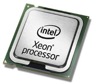 Procesador Intel Xeon E52609 V3 1.9GHz Socket ...