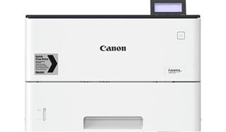 CANON I-SENSYS LBP325X                REPLACEMENT ...
