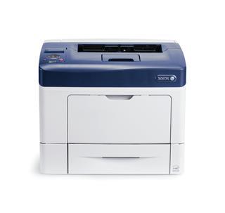 Impresora láser monocromo Xerox K/Phaser 3610_ DN A4 45ppm Dpl P