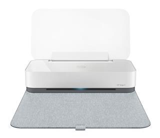 Impresora multifunción HP Tango X tinta color