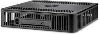 HP INC HP Desktop Mini LockBox v2