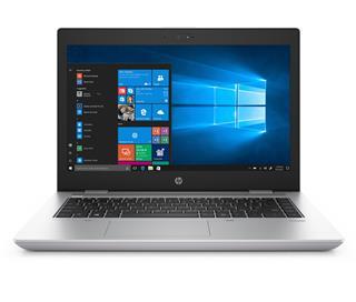 HP Portatil ProBook 640 ...