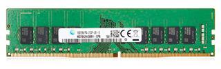 HP Inc HP 8GB DDR4-2666 DIMM