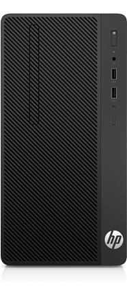 HP Inc 285 G3 MT RYZEN 5 8/256 W10P