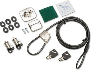 HP Inc HP BUSINESS PC SECURITY LOCK V3 KIT