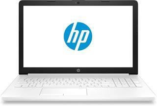 HP Inc 15-DA0078NS I7-8550U 8/256 F2