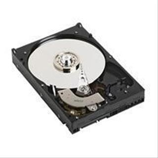 Dell Technologies KIT  1TB 72K RPM SATA 6GBPS ...