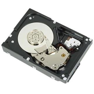 Dell 1TB 7.2K RPM SATA 6GBPS 512N 3.5IN
