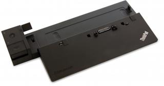 LENOVO THINKPAD ULTRA DOCK - 90W EU    .