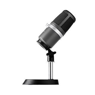 Micrófono con soporte AVERMEDIA GODWIT