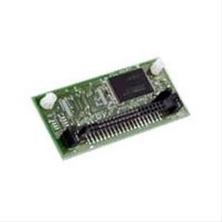 Lexmark TARJETA IPDS PARA MS810DE  M51