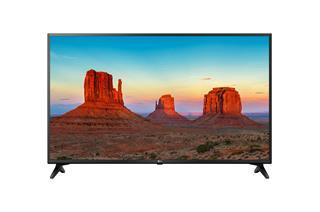 """Tv lg 43"""" led 4k uhd/ 43uk6200pla/ hdr10/ smart tv/ 20w/ dvb-t2/"""