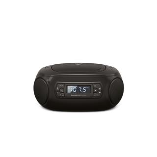 Energy Sistem Boombox 3 reproductor CD MP3 2W