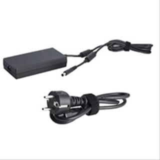 Dell Power Supply and Power Cord Euro 180W