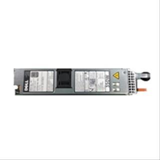 Alimentador Dell Single Hot Plug Power Sup