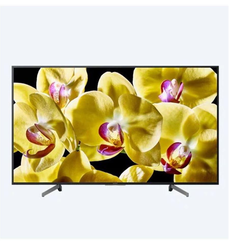 TV  SONY KD-65XG8096   TELEVISOR 65     LCD ·