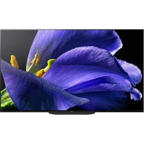 TV  SONY KD-55AG9BAEP   TELEVISOR 55     OLE·