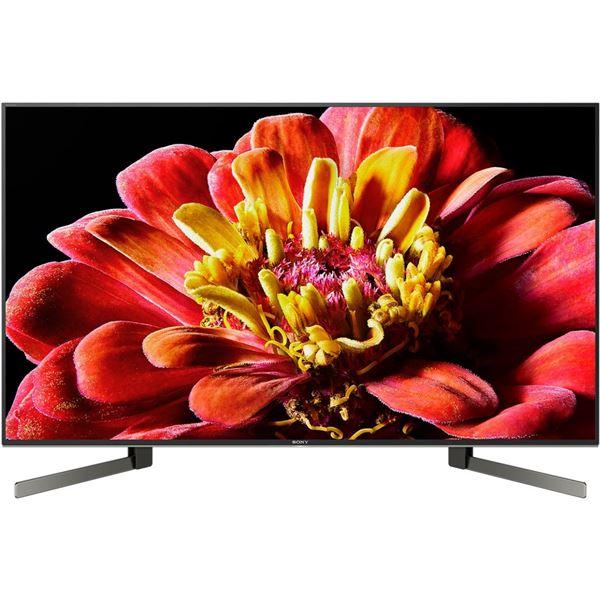 TV  SONY KD-49XG9005   TELEVISOR 49     LCD ·