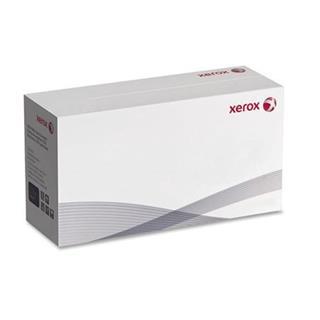 Lector de tarjetas RFID Xerox Twn4 Corto Multitech 2 Lf Bl Usb