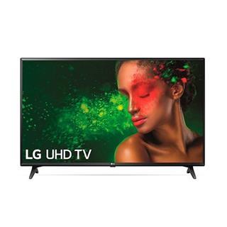 TELEVISIÓN LED 49  LG 49UM7000 SMART TELEVISIÓN 4K UHD