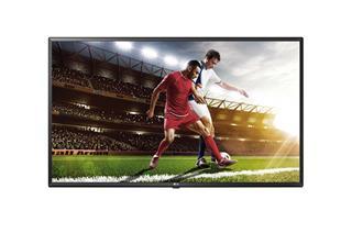 """Televisor PRO LG LCD 49UT640S UHD 49"""" 3840x2160 ..."""