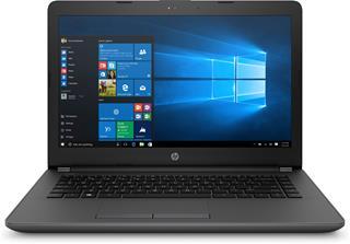 "PORTATIL  HP 240 CORE I5-7200U 8GB 256SSD  14 "" Windows 10 Home"