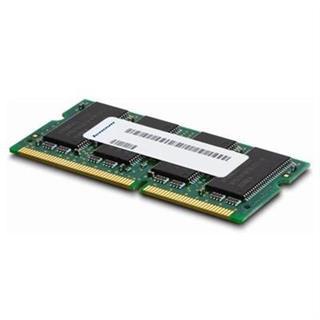 MODULO SODIMM DDR4 16GB 2133MHZ ECC LENOVO