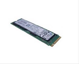 Disco SSD M.2 ThinkPad 1 TB PCIe NVME TLC OPAL