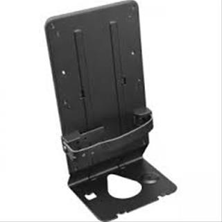 Lenovo Tiny L-Bracket Mounting Kit/Univ Belt
