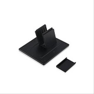 Lenovo MECH_BO Tiny Clamp Bracket II