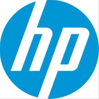 HP Inc LASERJET MFP 135A