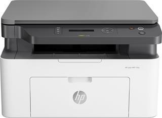 Impresora multifunción HP 135A láser monocromo