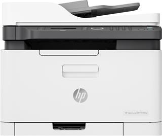 HP INC HP Color Laser MFP 179fnw