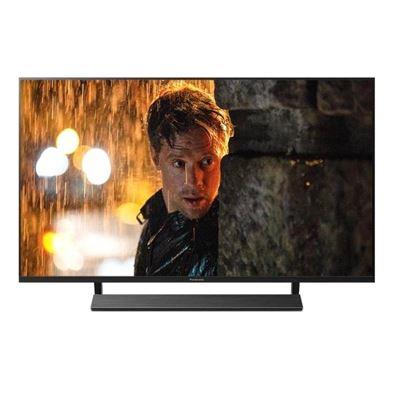 TV LED 50´´ PANASONIC TX-50GX800E 4K PRO PAN·